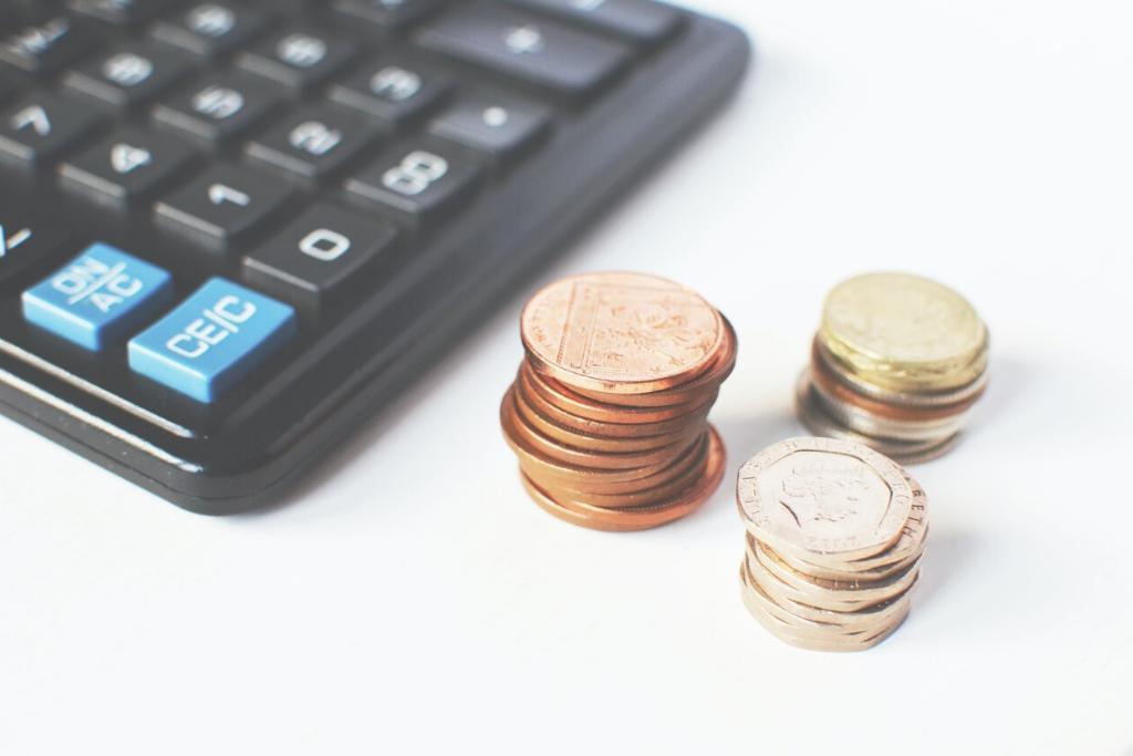 money saving expert